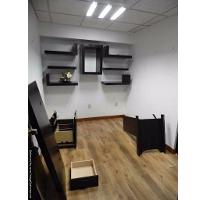 Foto de oficina en renta en  , vista hermosa, cuernavaca, morelos, 2837611 No. 01