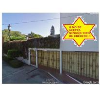 Foto de casa en venta en  , vista hermosa, cuernavaca, morelos, 2873108 No. 01