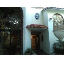 Foto de casa en renta en  , vista hermosa, cuernavaca, morelos, 2894458 No. 01