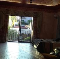 Foto de casa en renta en  , vista hermosa, cuernavaca, morelos, 2894458 No. 02