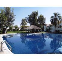 Foto de casa en renta en  , vista hermosa, cuernavaca, morelos, 2895824 No. 01
