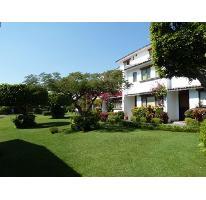 Foto de casa en renta en  , vista hermosa, cuernavaca, morelos, 2912796 No. 01