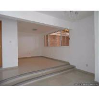 Foto de casa en renta en  , vista hermosa, cuernavaca, morelos, 2937310 No. 02