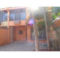 Foto de casa en renta en  , vista hermosa, cuernavaca, morelos, 2973114 No. 01