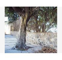 Foto de terreno habitacional en venta en  , vista hermosa, cuernavaca, morelos, 3147796 No. 01