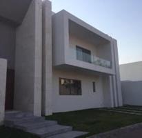 Foto de casa en venta en . ., vista hermosa, cuernavaca, morelos, 3241345 No. 01