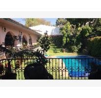 Foto de casa en renta en . ., vista hermosa, cuernavaca, morelos, 3306008 No. 01