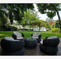 Foto de departamento en venta en  , vista hermosa, cuernavaca, morelos, 3325134 No. 01