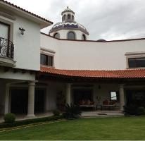 Foto de casa en venta en  , vista hermosa, cuernavaca, morelos, 3443162 No. 01