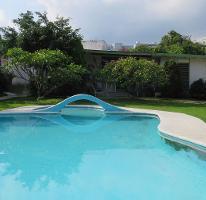 Foto de casa en venta en  , vista hermosa, cuernavaca, morelos, 3520624 No. 01