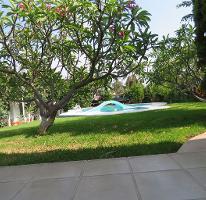 Foto de casa en venta en  , vista hermosa, cuernavaca, morelos, 3520624 No. 02