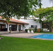 Foto de casa en venta en  , vista hermosa, cuernavaca, morelos, 3524552 No. 01