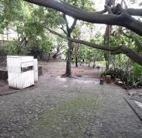 Foto de terreno habitacional en venta en  , vista hermosa, cuernavaca, morelos, 3737515 No. 01