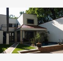 Foto de casa en renta en  , vista hermosa, cuernavaca, morelos, 3835155 No. 01