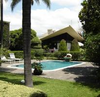 Foto de casa en venta en, vista hermosa, cuernavaca, morelos, 390086 no 01