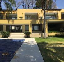 Foto de casa en venta en  , vista hermosa, cuernavaca, morelos, 3922680 No. 01