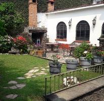 Foto de casa en venta en  , vista hermosa, cuernavaca, morelos, 3924258 No. 01