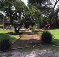 Foto de terreno habitacional en venta en  , vista hermosa, cuernavaca, morelos, 3941152 No. 01