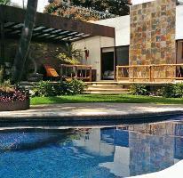 Foto de casa en venta en  , vista hermosa, cuernavaca, morelos, 3960130 No. 01
