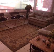 Foto de oficina en renta en  , vista hermosa, cuernavaca, morelos, 4022570 No. 01