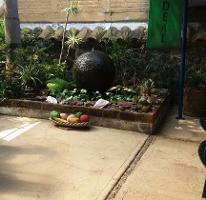 Foto de casa en venta en  , vista hermosa, cuernavaca, morelos, 4022578 No. 01
