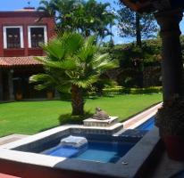 Foto de casa en venta en  , vista hermosa, cuernavaca, morelos, 4031143 No. 01