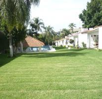 Foto de casa en venta en  , vista hermosa, cuernavaca, morelos, 4031157 No. 01