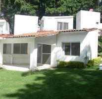 Foto de casa en venta en  , vista hermosa, cuernavaca, morelos, 4031157 No. 02