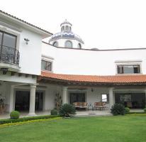 Foto de casa en venta en  , vista hermosa, cuernavaca, morelos, 4031194 No. 01