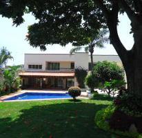 Foto de casa en venta en  , vista hermosa, cuernavaca, morelos, 4031323 No. 02