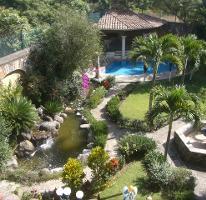 Foto de casa en venta en  , vista hermosa, cuernavaca, morelos, 4031331 No. 01