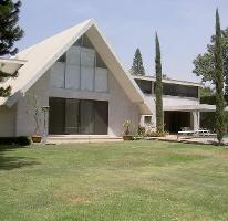 Foto de casa en venta en  , vista hermosa, cuernavaca, morelos, 4031374 No. 01