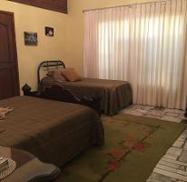 Foto de casa en venta en  , vista hermosa, cuernavaca, morelos, 4249234 No. 06