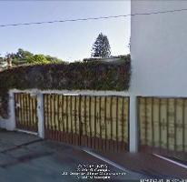 Foto de casa en venta en  , vista hermosa, cuernavaca, morelos, 4295777 No. 01