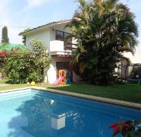 Foto de casa en renta en  , vista hermosa, cuernavaca, morelos, 4295823 No. 01
