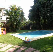 Foto de casa en renta en  , vista hermosa, cuernavaca, morelos, 4295823 No. 02