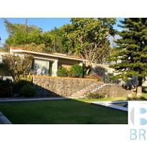 Foto de casa en venta en  , vista hermosa, cuernavaca, morelos, 4419793 No. 02