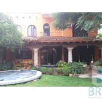 Foto de casa en venta en  , vista hermosa, cuernavaca, morelos, 4419821 No. 04