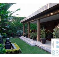 Foto de casa en venta en  , vista hermosa, cuernavaca, morelos, 4419853 No. 01
