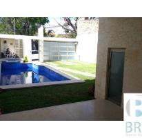 Foto de casa en venta en  , vista hermosa, cuernavaca, morelos, 4419867 No. 06