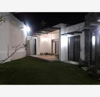 Foto de casa en renta en  , vista hermosa, cuernavaca, morelos, 4423574 No. 01