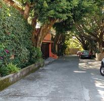 Foto de casa en venta en  , vista hermosa, cuernavaca, morelos, 4464704 No. 01