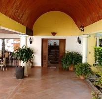 Foto de casa en venta en  , vista hermosa, cuernavaca, morelos, 4464704 No. 02