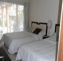 Foto de casa en renta en  , vista hermosa, cuernavaca, morelos, 0 No. 20