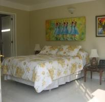 Foto de casa en renta en  , vista hermosa, cuernavaca, morelos, 0 No. 16