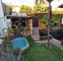 Foto de casa en venta en  , vista hermosa, cuernavaca, morelos, 0 No. 03