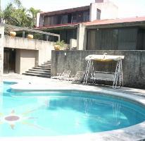 Foto de casa en venta en  , vista hermosa, cuernavaca, morelos, 4634064 No. 01