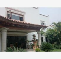 Foto de casa en venta en vista hermosa , vista hermosa, cuernavaca, morelos, 775081 No. 01