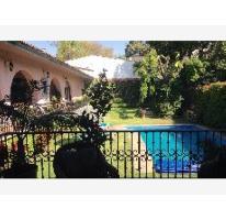 Foto de casa en renta en . ., vista hermosa, cuernavaca, morelos, 884257 No. 01