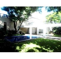 Propiedad similar 2099983 en , Vista Hermosa, Cuernavaca, Morelos.